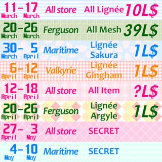 10th-table-s.png