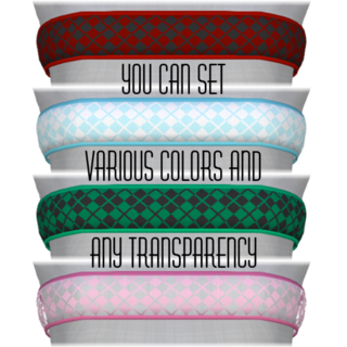 bandeau-various-cotton.png