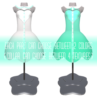 heartdress-v2-texture-mint.png