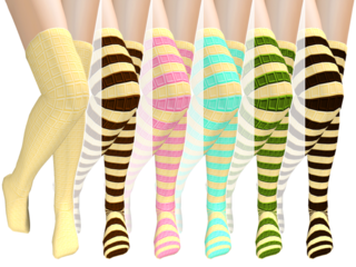 socks-tw-choco-white-list.png